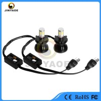 Factory Direct Supply Automobiles Motorcycles Led