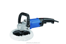 power tool-Electric Polisher 1350W