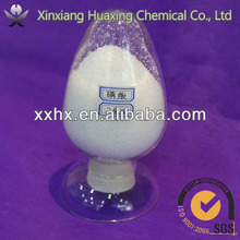 Xinxiang Huaxing supply tech grade sodium dihydrogen orthophosphate monohydrate
