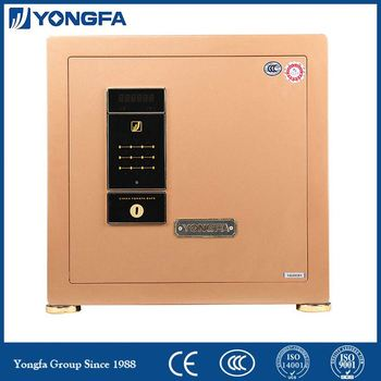 H450mm(18') Factory Price Digital Electronic Security safe box for home