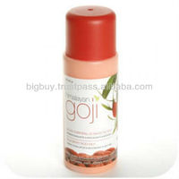 Himalayan Goji Berry Body Milk 150ml
