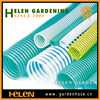 flexible pvc suction hose pipe new type and hardening pvc water suction hose