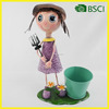 Hot Selling Doll Metal Wholesale For