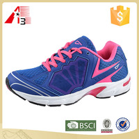 factory customize women volleyball shoes