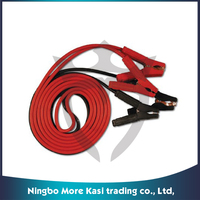 connect jumper cables 300amp