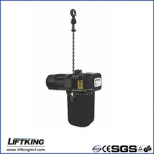 LIFTKING best sales stage hoist (250kg to 2000kg capacity )
