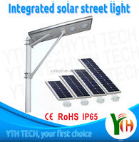 2015 Bulk buy from china new solar energy solar led light saving electric power Renewable Energy