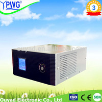 1000w pure sine wave da to ac inverter
