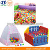 Swim Pit Toy Ball Plastic Balls