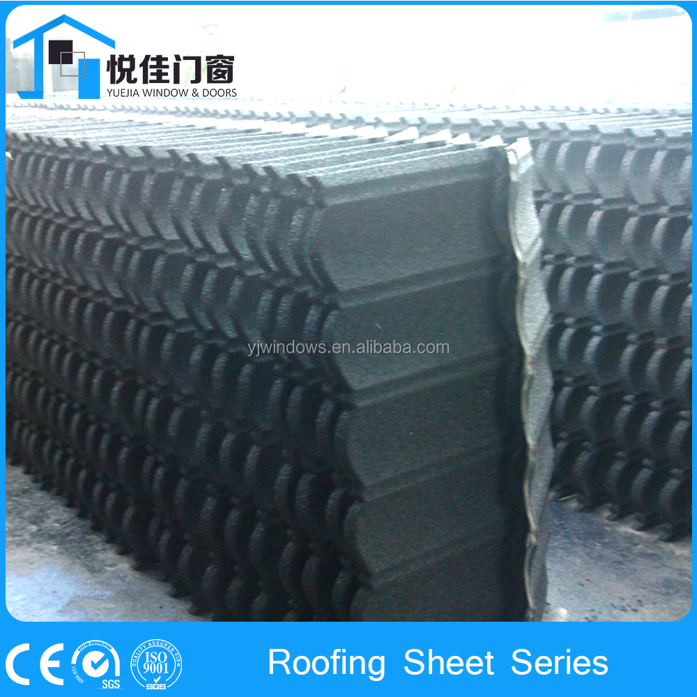 Top 10 tile slate roof concrete roof tile suppliers
