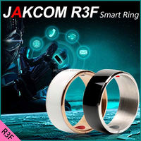 Wholesale Jakcom R3F Smart Ring Security Protection Access Control Card Radio Frequency Mobile Phone Nfc
