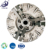 Spare Parts for Fiat Tractor Clutch Disc clutch spare parts