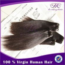 Environmental friendly hair extension removal tool