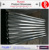 lowes metal roofing sheet price zinc roofing sheet