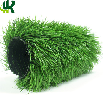 Natural 5/8inch flame retardant natural appearance artificial grass mat for Indoor Outdoor golf practice court
