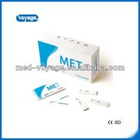 medical diagnostic MET rapid test kits