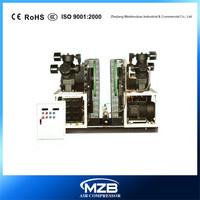 High pressure air compressor home cng compressor