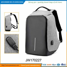 High quality, Reasonable Price and Fashionable Style Unique Book Bag for School Of Different Capacities