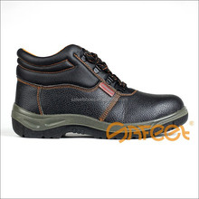 Bottom line price safety shoes in korea (SA-1206)