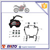Original factory parts best price 200cc motorcycle accessories meier assy for UM brand motorbike
