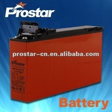 solar inverter with battery charger 500va