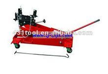 1.5T LOW POSITION TRANSMISSION JACK