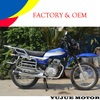200cc off road motorcycle/150cc off road motorcycle