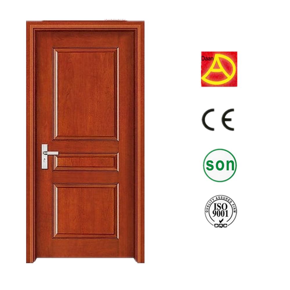 China Waterproof Bathroom Pvc Door Prices Buy Bathroom Pvc Door Pvc Door Prices China