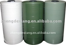 Green silage stretch film---agriculture