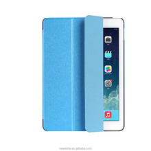 Pu leather case for ipad air 1 case for ipad air 1 leather case for ipad air