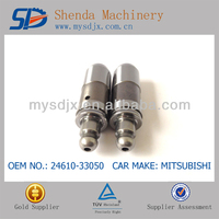 auto engine parts mechanical tappet Car Make :MITSUBISHI