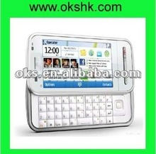 cheap unlocked original C6 mobile phone