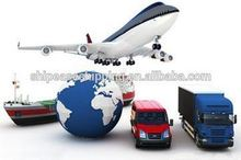 furniture shipping service from china china to usa amazon fba logistics shipping loqistics