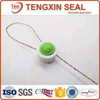 cheap wholesale sealing ring kit