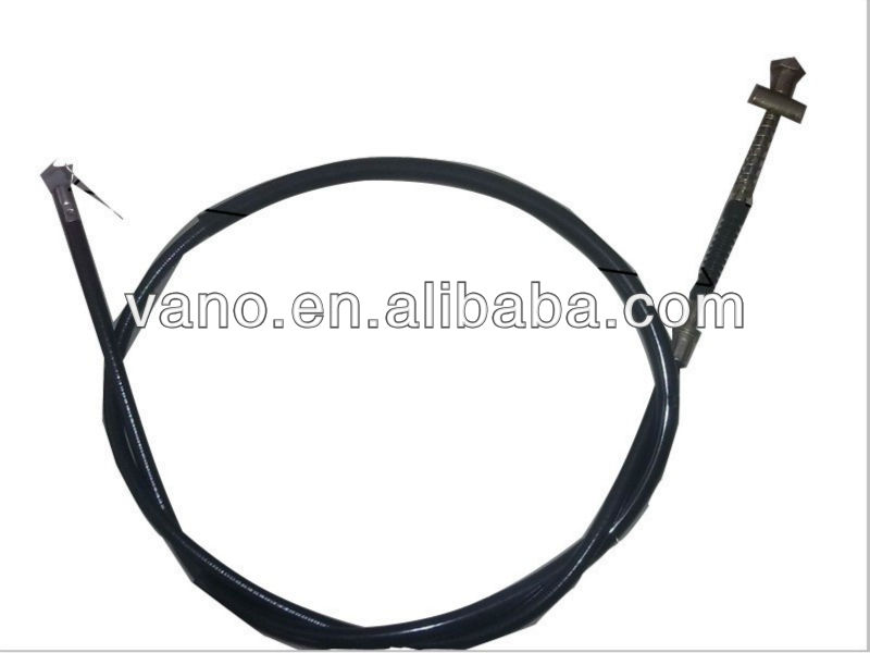 OEM quality CG125 Motorcycle Brake Cable