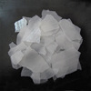 HS Code:2815110000 Caustic Soda Flakes/Pearls Market Price Caustic Soda Price History