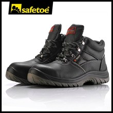 Safety diabetic shoes M-8215