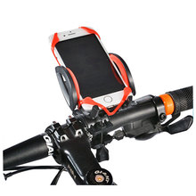 Accessories Bike Mount Smart Cell Phone Holder