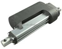 10000N Big Load Linear Actuator For Solar Energy Solar Tracker