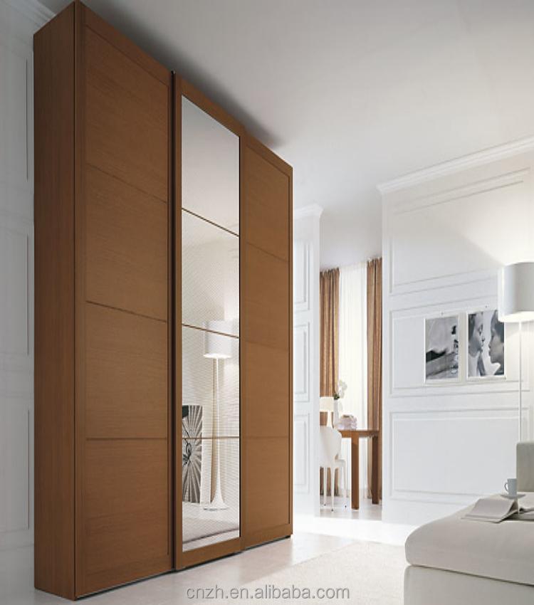 Furniture Design Of Almirah wooden almirah designs,fine home wardrobe cabinet - buy wardrobe