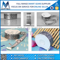 Wholesale Promotional Tape Measure Funny Waterproof Tape Measure