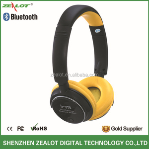 Bluetooth Headset for Bicycle Helmet, New Coming Sport Bluetooth Headset for Mobile