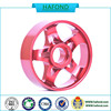 ISO9001-2000 China Factory Manufacture High Precision kids electric car spare parts
