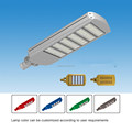 30W 60W 90W 120W Newest Easy Installation Ip65 LED Street Lamp