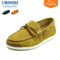 2017 New Style Genuine Leather European Import Children shoes