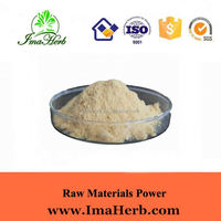 GMP Manufacture natural ginseng root for sale