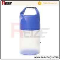 China suppliers friendly EVA ocean pack plastic dry bag
