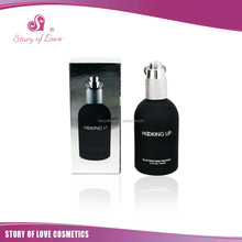 royal black bottle men perfume