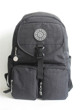 japanese fashion backpacks / cute backpacks for college girls / japanese girls backpacks