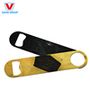 /product-detail/customized-custom-metal-bottle-opener-wine-bottle-opener-beer-bottle-opener-60260311451.html